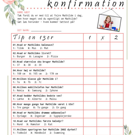 konfirmation_blomster_tip13
