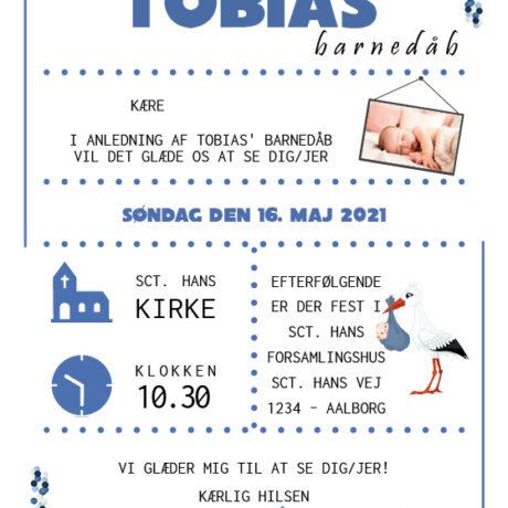 invitation-barnedåb_konfetti-blå_dreng