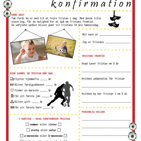 konfirmation_man-united_dreng
