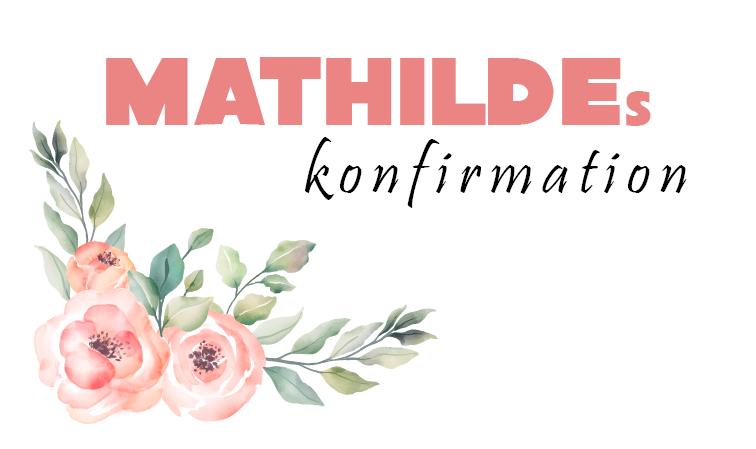 label_blomst-rosa-horisontal