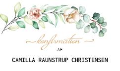 label_eukalyptus-horisontal