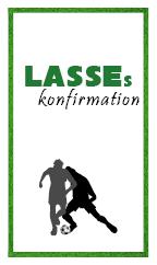 label_fodbold-vertikal